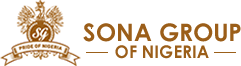 Sona Group Nigeria Limited